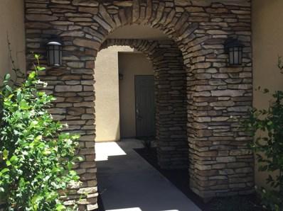 82 S Cortadillo Street, Mountain House, CA 95391 - MLS#: 18046590