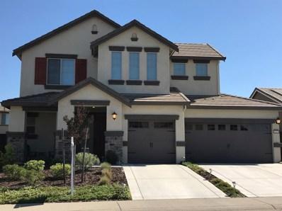 12678 Solsberry Way, Rancho Cordova, CA 95742 - MLS#: 18046593