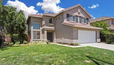 1473 Lombard Court, Tracy, CA 95376 - MLS#: 18046607