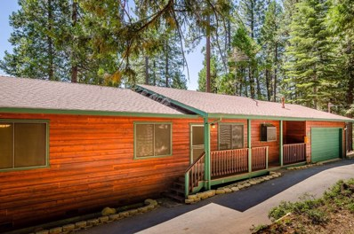 27224 Shake Ridge Road, Volcano, CA 95689 - MLS#: 18046623