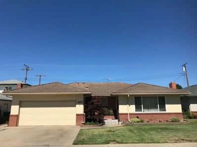 829 S Rose Street, Lodi, CA 95240 - MLS#: 18046625