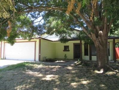 3169 Bredehoft Way, Sacramento, CA 95838 - MLS#: 18046644