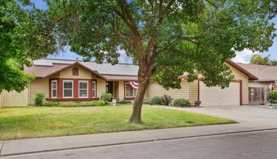 1432 Remington Place, Modesto, CA 95358 - MLS#: 18046647