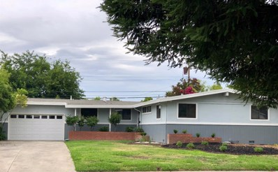 4337 Figwood Way, Sacramento, CA 95864 - MLS#: 18046659