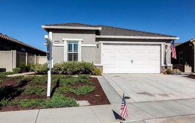 2741 Fern Meadow Avenue, Manteca, CA 95336 - MLS#: 18046663