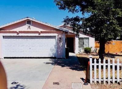 2914 Belle Avenue, Stockton, CA 95205 - MLS#: 18046669