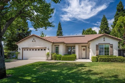 4210 Silver Spur Court, Rocklin, CA 95765 - MLS#: 18046688