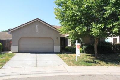 9160 Purrington Court, Sacramento, CA 95829 - MLS#: 18046695