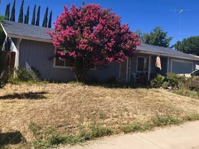 12121 Washburn Avenue, Waterford, CA 95386 - MLS#: 18046696