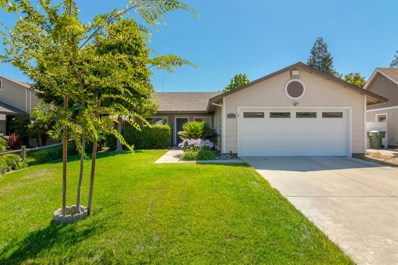 1732 Ustick Road, Modesto, CA 95358 - MLS#: 18046700