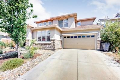 1649 Hatcher Drive, Woodland, CA 95776 - MLS#: 18046703