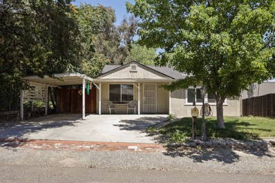 906 Lawton Avenue, Roseville, CA 95678 - MLS#: 18046705
