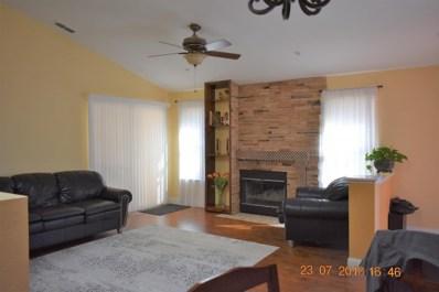 8624 Fobes Drive, Antelope, CA 95843 - MLS#: 18046715