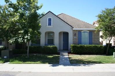 1892 Dawnelle Way, Sacramento, CA 95835 - MLS#: 18046737