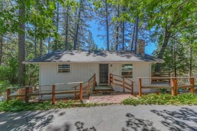 12526 Arrow Head, Pine Grove, CA 95665 - MLS#: 18046738