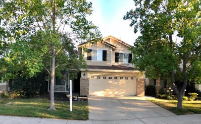 1842 Clayton Way, Sacramento, CA 95835 - MLS#: 18046742