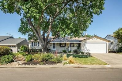 1725 Adonis Way, Sacramento, CA 95864 - MLS#: 18046748
