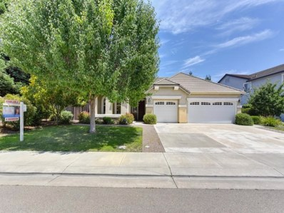 5535 Beardsley Ln, Stockton, CA 95219 - MLS#: 18046750