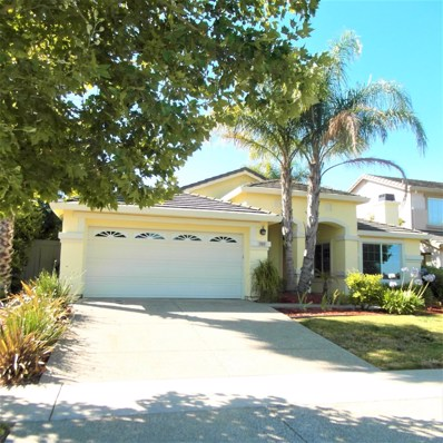 310 Regency Park Circle, Sacramento, CA 95835 - MLS#: 18046765