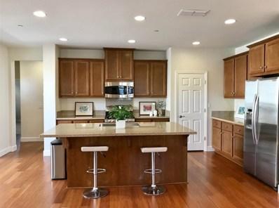 1530 Bonanza Lane, Folsom, CA 95630 - MLS#: 18046766