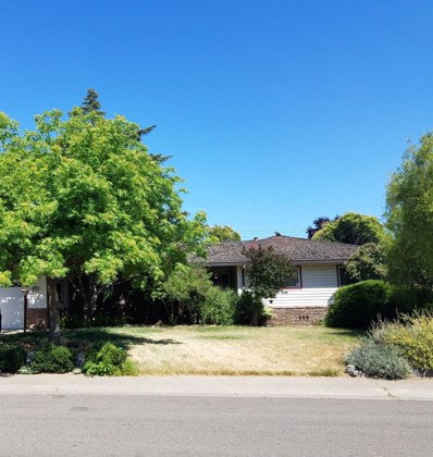 9431 Acapulco Way, Elk Grove, CA 95624 - MLS#: 18046769