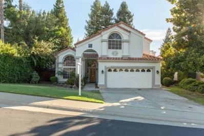 3638 Amethyst Drive, Rocklin, CA 95677 - MLS#: 18046774