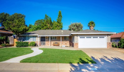 5925 Ranger Way, Carmichael, CA 95608 - MLS#: 18046780