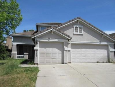 8293 Glendon Way, Sacramento, CA 95829 - MLS#: 18046791