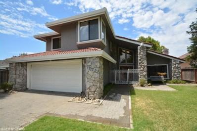 1503 Lakeshore Drive, Lodi, CA 95242 - MLS#: 18046798
