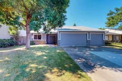 8758 Golden Rose Way, Sacramento, CA 95828 - MLS#: 18046802