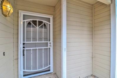 9475 Victorian Way, Plymouth, CA 95669 - MLS#: 18046803
