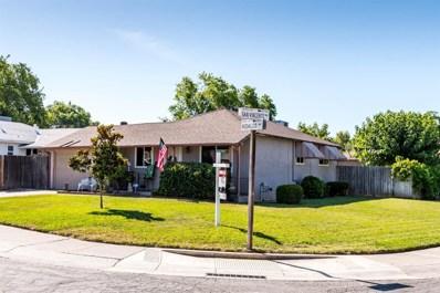 3900 Hidalgo Way, North Highlands, CA 95660 - MLS#: 18046813