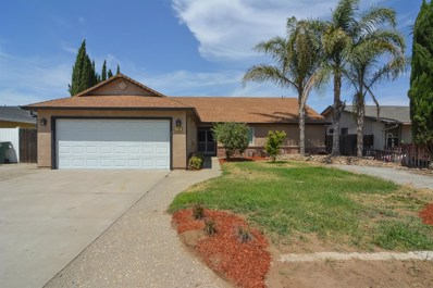 1165 Silvertrail Lane, Manteca, CA 95336 - MLS#: 18046819