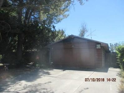 7404 West Parkway, Sacramento, CA 95823 - MLS#: 18046832