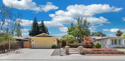 2940 Monticello Drive, Stockton, CA 95209 - MLS#: 18046833