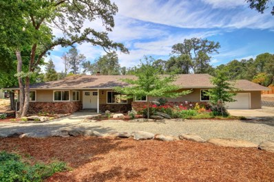 7555 Baldwin Dam Road, Folsom, CA 95630 - MLS#: 18046836