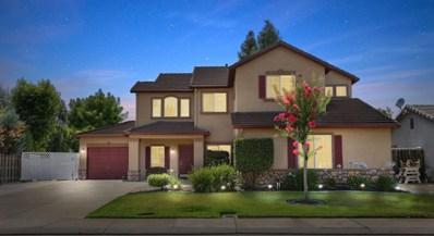 5295 Staples Way, Linden, CA 95236 - MLS#: 18046839