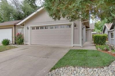 1150 Ravine View Drive, Roseville, CA 95661 - MLS#: 18046843