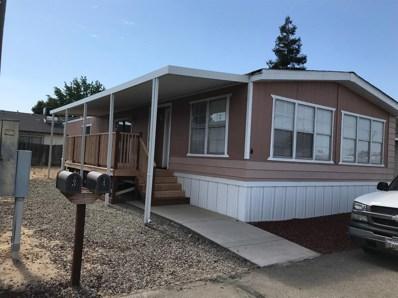 1459 Standiford Avenue UNIT 4, Modesto, CA 95356 - MLS#: 18046845