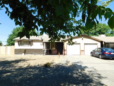 4401 Dry Creek Road, Sacramento, CA 95838 - MLS#: 18046846