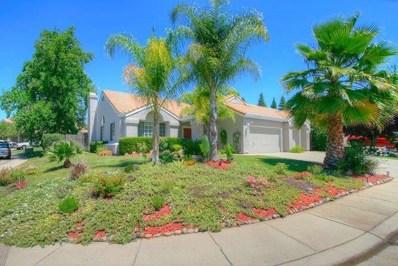 5804 Devon Drive, Rocklin, CA 95765 - MLS#: 18046855
