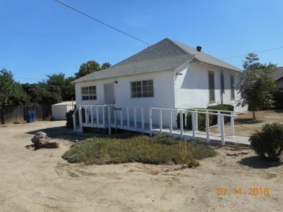 608 Fig Lane, Newman, CA 95360 - MLS#: 18046859
