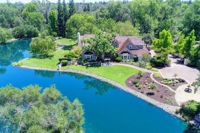 7145 Summerwood Court, Granite Bay, CA 95746 - MLS#: 18046860
