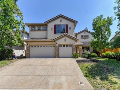 785 Travis Street, Folsom, CA 95630 - MLS#: 18046863