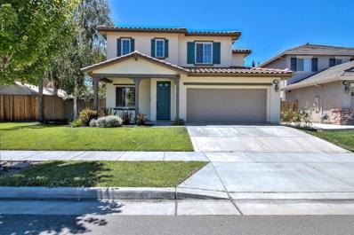 3816 Kaweah Street, West Sacramento, CA 95691 - MLS#: 18046865