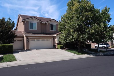 5310 Jilson Way, Elk Grove, CA 95757 - MLS#: 18046871