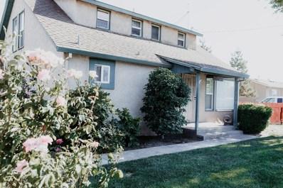 25892 E Mahon Avenue, Escalon, CA 95320 - MLS#: 18046878