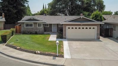 2300 Julie Avenue, Turlock, CA 95382 - MLS#: 18046890