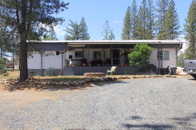 6320 Dogtown Road, Coulterville, CA 95311 - MLS#: 18046893