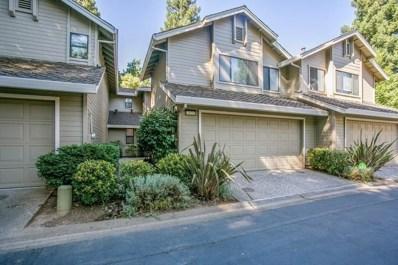2020 University Park Drive, Sacramento, CA 95825 - MLS#: 18046917